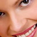 Αισθητική Οδοντιατρική – Σειρά Σεμιναρίων Οδοντιατρικής Σχολής